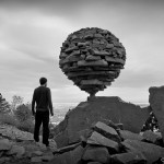 art-of-rock-balancing-by-michael-grab-gravity-glue-14