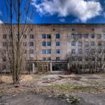 cernobylis-1