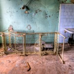 cernobylis-12