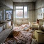 cernobylis-14