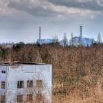 cernobylis-15