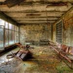 cernobylis-2