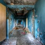 cernobylis-4