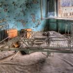 cernobylis-7