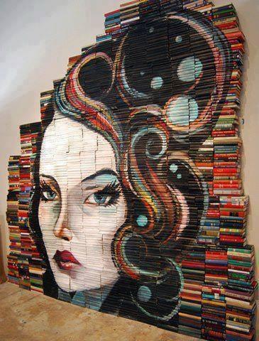 Knygų kolekcija
